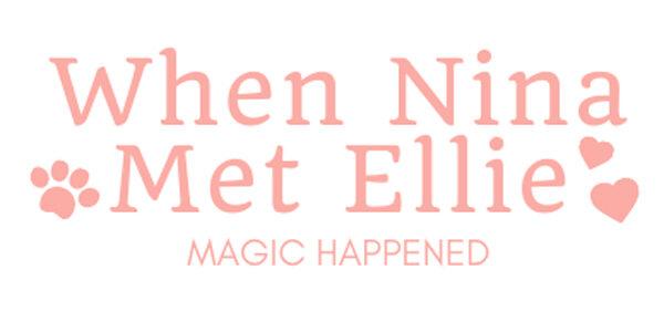 When Nina Met Ellie